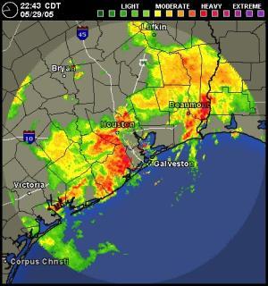 2005.05.29-22.55.47/more-bad-weather.jpg