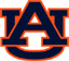 2005.09.01-19.26.59/au-logo.jpg