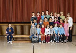 2005.11.21-18.02.17/pic19895.jpg