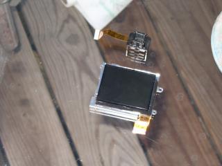 2006.01.08-20.15.44/IMG_5608.jpg