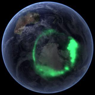 2006.01.27-12.22.00/aurora.jpg