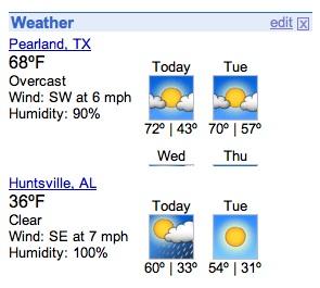 2006.01.30-08.52.07/weather.jpg