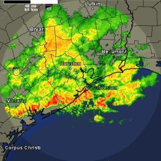 2006.03.28-14.29.17/radar.jpg